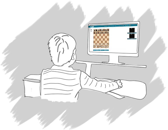 chess Online Lessons